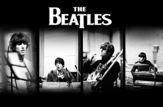 The_Beatles_Wallpaper_Original_by_ConnieChan