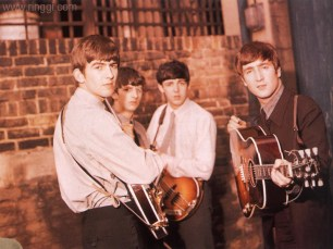 WP-Beatles-1963C-768x1024