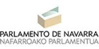 logo-parlamento-navarra