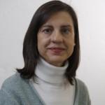 Anabel Diez