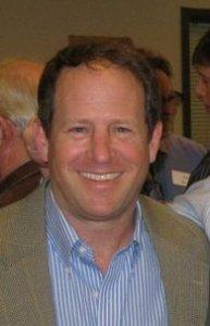 Dr. Doug Heller