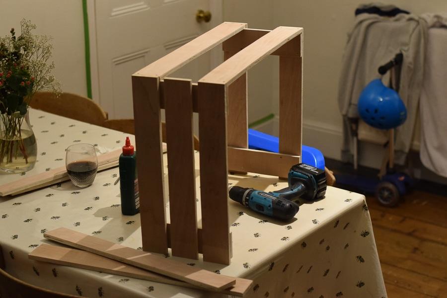 Crate 1-1