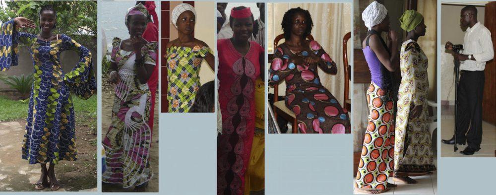 Day 7 – Bujumbura, Burundi (11 November 2011)