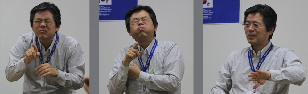 APSDA DTCDW Day 11 – Korea (4/4)