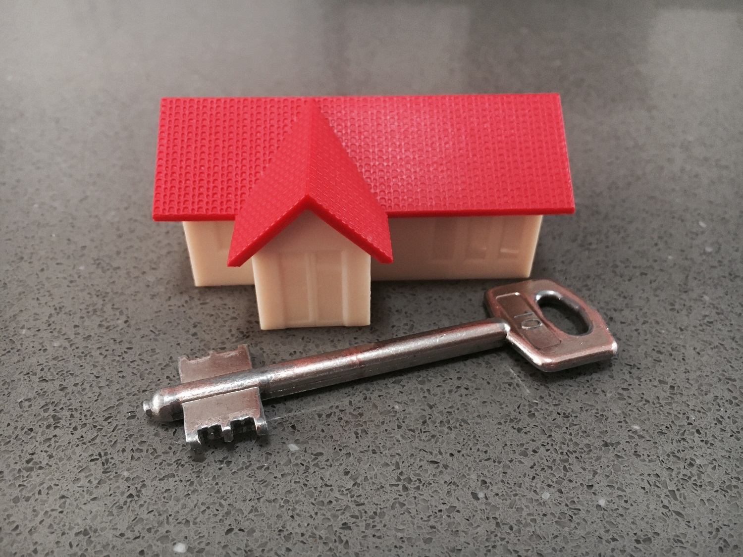 Advanced Home Loans - YOUR KEY TO SUCCESS