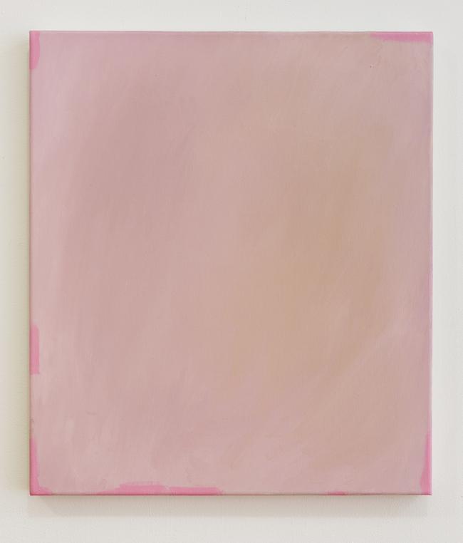 """Artspeak - """"The accursed share"""" - ALEESA COHENE, DEREK DUNLOP, D"""