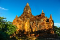 Birmanie (1355)-27