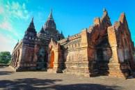 Birmanie (1359)-29