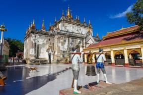 Birmanie (1398)-45