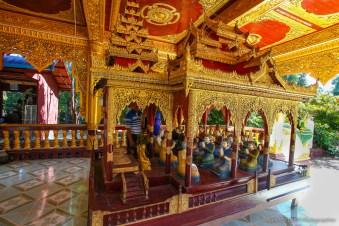 Birmanie (1414)-48