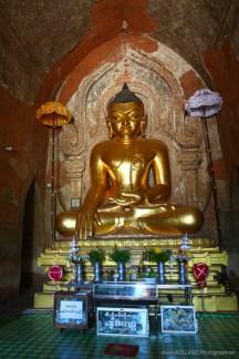 Birmanie (1427)-51