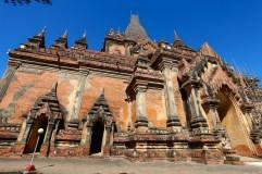 Birmanie (1440)-54