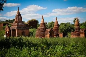 Birmanie (1448)-58