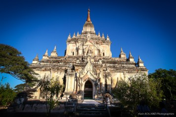 Birmanie (1504)-79