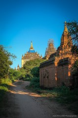 Birmanie (1509)-80