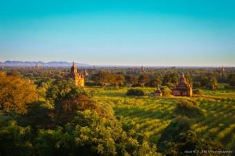 Birmanie (1515)-82