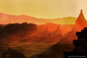 Birmanie (1523)-Modifier-88
