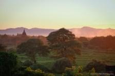 Birmanie (1533)-92
