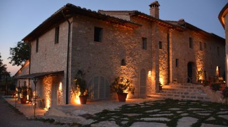 Periquito Adventures & Travel THRIVE Journey Heart of Tuscany (2)