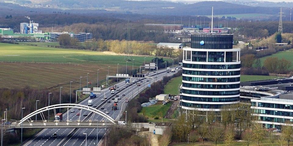 https://periscopiofiscalylegal.pwc.es/luxemburgo-implementa-medidas-directiva-anti-elusion/