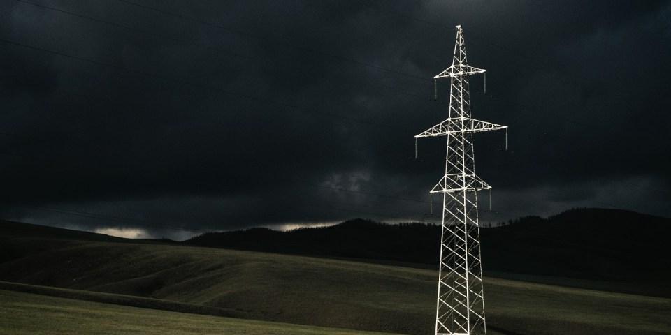 https://periscopiofiscalylegal.pwc.es/la-cnmc-somete-a-audiencia-su-circular-sobre-el-acceso-y-conexion-a-las-redes-electricas/
