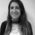 Mireia Vila Besonias