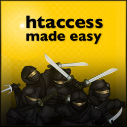 Huge Collection of Code Snippets: HTAccess, PHP, WordPress ...