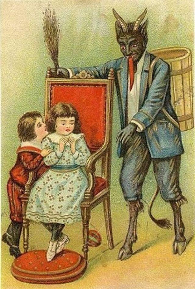 creepy-krampus-postcards-21