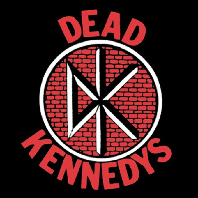 dead-kennedys-square-logo-button-b1308