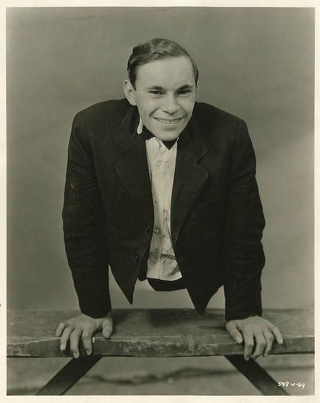 cast-portraits-for-freaks-tod-browning-10