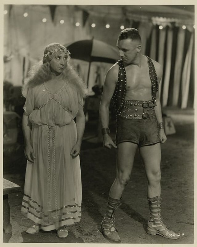 cast-portraits-for-freaks-tod-browning-8
