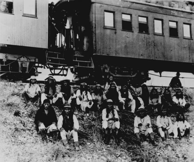 apache-indian-prisoners