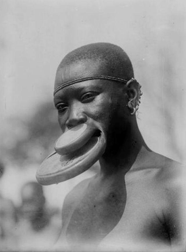 lip-plates-1.jpg