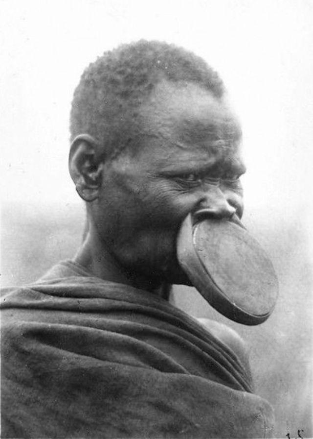 lip-plates-7
