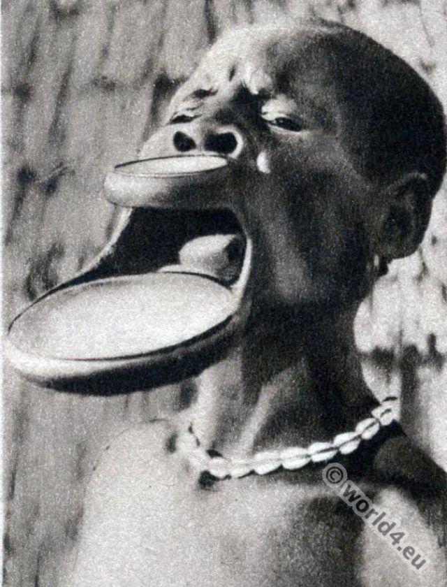 lip-plates-8