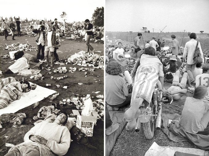 crazy-things-woodstock-festival-photography-18