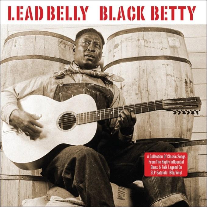 leadbelly-black-betty-vinyl-2lp-gatefold-set
