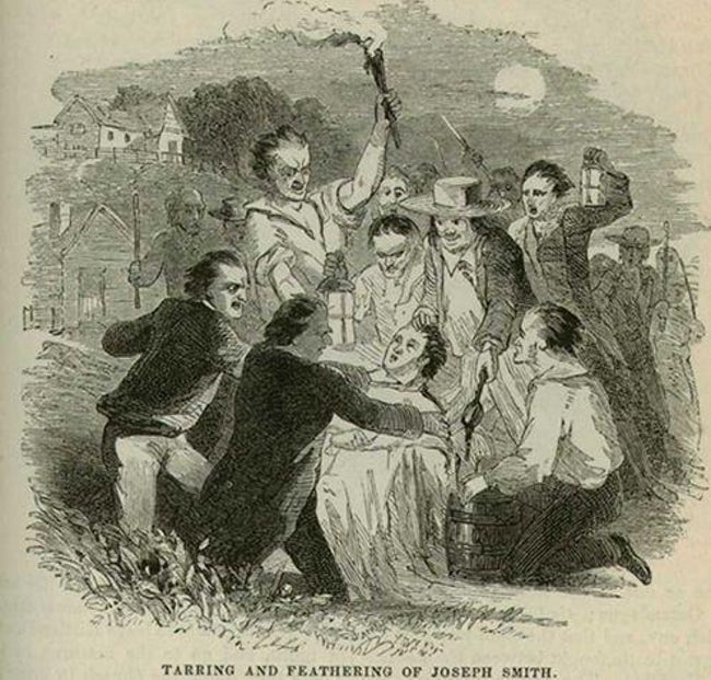 the-founder-of-the-mormon-church-joseph-smith-was-tarred-and-feathered-photo-u1