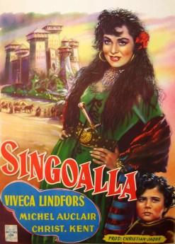 singoalla_poster