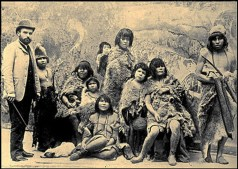 selknam-natives-en-route-to-europe-for-being-exhibited-as-animals-in-human-zoos-1899-3