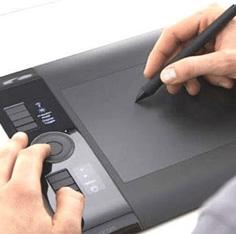 Cotejar firma posible falsificación - Perito Calígrafo