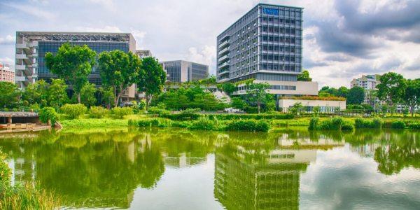 Real-estate-lagos