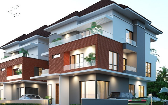 villa-income