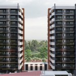 serviced-apartment-investment