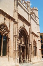 Palma 2013 027