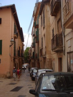 Palma 2013 116