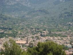 Palma 2013 168