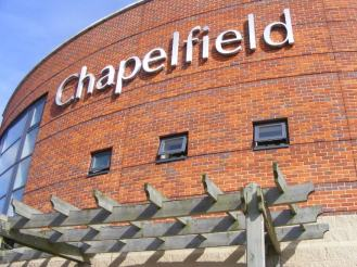 chapelfield (1)