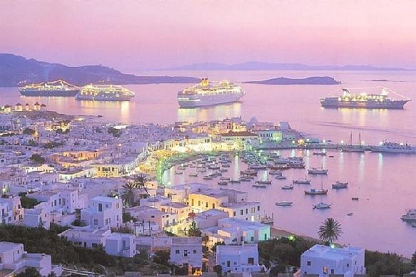 There is Bodrum and Then There is Turkey