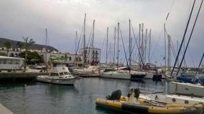 puerto-de-morgan-marina-1